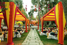 Party Halls In Bangalore