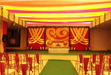 Marriage Halls In Bangalore