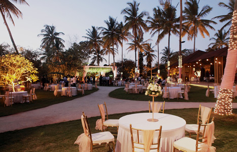 Wedding Venues In Bangalore Convention Hall In Bangalore Moongate