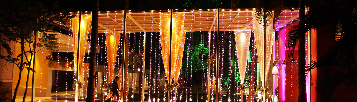 Reception Venues Reception Halls In Bangalore Moongate